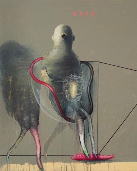 Marc GIAI-MINIET